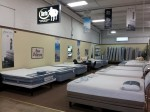 Connersville Mattresses 1