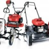 Save Every Day on Essential Power Equipment