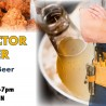 Brookville – Aug 29th Contractor's Dinner Event