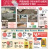 Sweetheart Home Project Sale