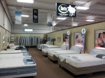 Connersville Mattresses 7
