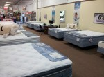Connersville Mattresses 4