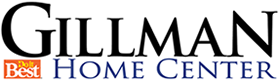 Gillman Home Center
