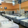Mattresses now available at our Edinburgh, IN location!