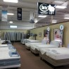 Mattresses now available at our Connersville, IN location!