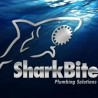 SharkBite Plumbing Solutions
